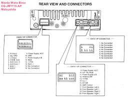 kenwood radio wiring diagram image wiring diagram pioneer car radio wire diagram at Car Radio Wire Diagram