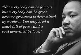 Famous Martin Luther King Quotes Gorgeous Top 48 Martin Luther King Jr Quotes And Sayings