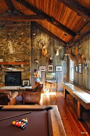 Fine Ultimate Man Cave 10 Musthave Items For The Ideas