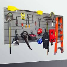 18 garage tool storage ideas easily
