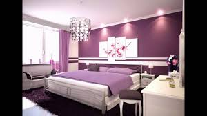 bedroom wall colors. Interesting Colors Bedroom Wall Color Ideas Youtube And Colors C