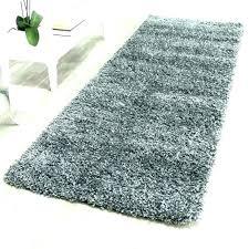 luxury bath rugs oval bath rugs luxury bathroom rug runner for long bathroom rugs small size luxury bath rugs