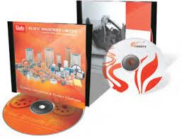 professional powerpoint presentation professional powerpoint presentation design services company india