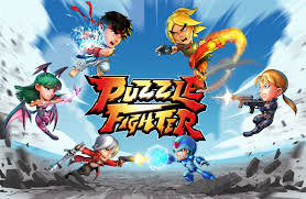super puzzle fighter ii turbo gamespot