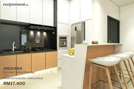 kitchen renovations budget kitchen renovation package kitchen renovations before and after
