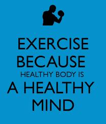 healthy mind in a healthy body essay healthy mind is more important than a healthy body essay