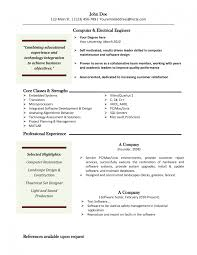 easy resume creator pro good job finding sites resume online creator resume template create resume website online resume website online resume online resume