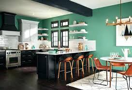 modern kitchen colors 2017. Interesting 2017 Kitchen Wonderful Modern Colors 2017 2 In C