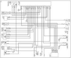 saab 9000 wiring diagram saab wiring diagrams online 1997 saab 9000 wiring diagram