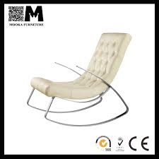 modern leather relax chair modern leather relax chair supplieranufacturers at alibaba com