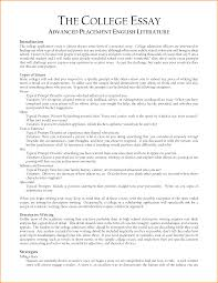 examples of college essays example of college entrance essay writing college admission essay sample