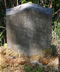 Felix Hanson (1854-1928) - Find A Grave Memorial