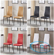faux leather restaurant dining chairs. faux leather dining chairs metal home \u0026 commercial restaurants restaurant e