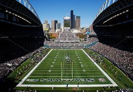 Buy Sell Seattle Seahawks 2019 Season Tickets And Playoff