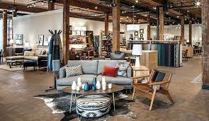 upscale furniture stores portland maine or home furniture store portland furniture stores downtown portland oregon portland furniture pearl district