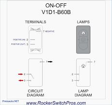 single pole switch wiring diagram leviton amazing yirenlu me new leviton switches wiring diagram ds710-10z single pole switch wiring diagram leviton amazing yirenlu me new