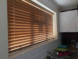window blind : Amazing Window Blinds Q Donkeybillabong Choose After Trying  To Source Some From Only Find Our Main Living Room Is Way Big For Standard  Blind ...