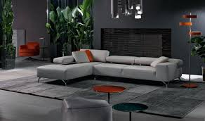 Modern Furniture Store Miami Adorable Modern Furniture Miami Ticklyco