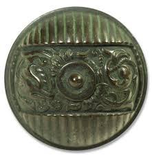 Antique bronze door knobs Oil Rubbed Bronze Hardware Door Knobs Antique Columbian Bronze Door Knob Entry Set Olde Good Things Antique Columbian Bronze Door Knob Entry Set Olde Good Things