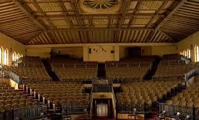 Scottish Rite Auditorium Collingswood Nj Seating Chart Collingswood Nj Scottish Rite Auditorium Home