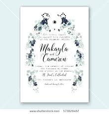 Invitation Cards Template Free Download Wedding Invitation Download Editable Wedding Invitation Cards