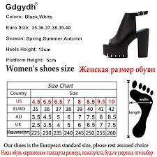 womens size 8 in europe gdgydh hot sale european women summer shoes slingbacks high heels