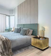 set design scandinavian bedroom. Full Size Of Bedroom Design:scandinavian Symphony Nightstand Scandinavian Design Interior Fur Set R