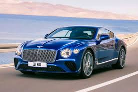 2018 bentley sports car. perfect bentley an article image in 2018 bentley sports car n