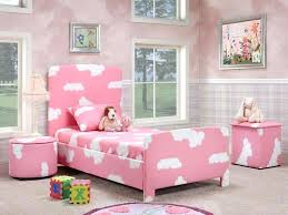 kids bedroom paint designs. Kid Bedroom Paint Colors For Bedrooms Photos Of The Nice Kids . Girls Ideas Designs A