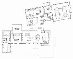 single y ranch house plans awesome open floor plans for ranch homes best house plans ranch