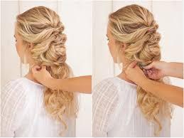 French Twist Hair Style french twist wedding hairstyles french braid wedding hairstyle the 6567 by stevesalt.us