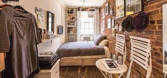 nyc apartment furniture. Nyc Apartment Furniture