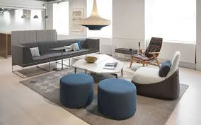 work office design. 4 Exciting Office Design Trends Changing The Way We Work S