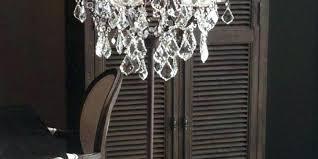 full size of lighting inc houston incense benefits designer definition standing chandelier lamp surprising floor lamps