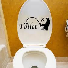 Cute Bathroom Happy - apinfectologia.org