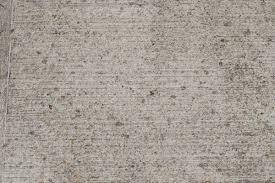 sidewalk texture seamless. Plain Texture Download Sidewalk Texture To Seamless V