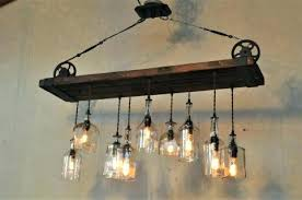 barn wood chandelier chandeliers barn wood chandelier the reclaimed wood chandelier handmade reclaimed vintage chandelier rustic barn wood chandelier