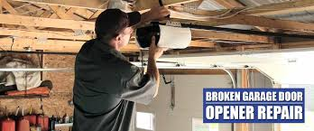 garage door opener repair. Los Angeles Garage Door Opener Repairs Service Repair
