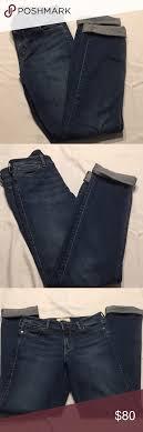 Cj By Cookie Johnson Jeans Size Chart Cj By Cookie Johnson Faith Straight Oprahs Favorite Jeans