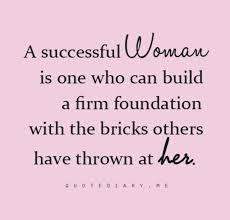 Positive Quotes For Women Inspiration Inspiring Quotes For Women Enchanting Inspirational Quotes About