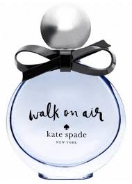 <b>Walk on Air</b> Sunshine - летняя новинка от Kate Spade