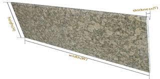 prefab granite countertops prefab granite countertops seattle prefabricated granite countertops san jose ca