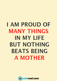 Mothers Quotes Simple The Bond Of A Mother And Daughter Elevate Ur Soul