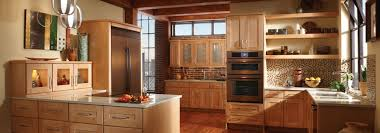 Mills Pride Kitchen Cabinets Yorktowne Cabinetry Kitchen Cabinets And Bath Cabinets