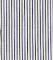 mattress texture. Cotton Ticking Mattress Utility Fabric Texture