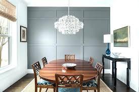decorative wall trim ideas beautiful moulding wall trim ideas home interior design books