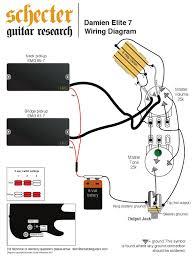 schecter 006 deluxe wiring diagram wiring diagram for you • schecter 006 deluxe wiring diagram images gallery
