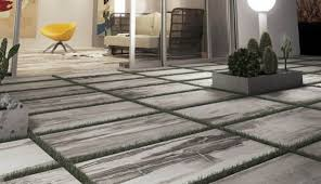 large outdoor tiles porcelain tile use designs for installation patio slate patterns dealers style selections rock