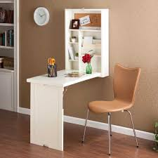 contemporary kids wall mounted study table photos homescorner within wall mounted desk for kids