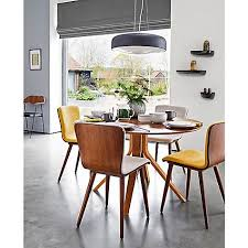 exclusive ideas john lewis dining room chairs tables satuska table home wallpaper